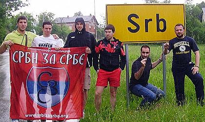 https://www.srbizasrbe.org/wp-content/themes/szs-theme/images/Srbija/2014/slika5.jpg
