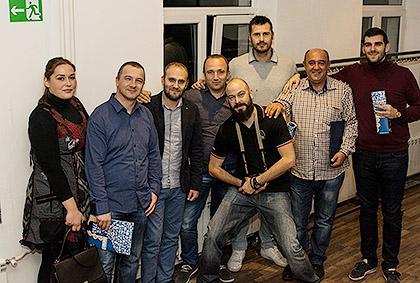 http://www.srbizasrbe.org/wp-content/themes/szs-theme/images/Srbija/2015/Akademija/akademija10.jpg