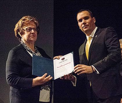 http://www.srbizasrbe.org/wp-content/themes/szs-theme/images/Srbija/2015/Akademija/akademija3.jpg