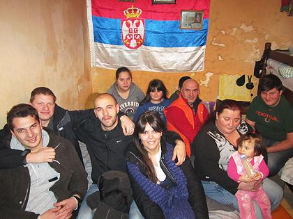 Хумани студенти помогли Марковиће