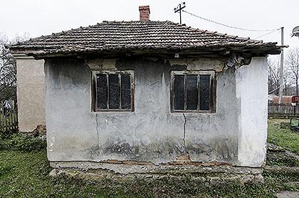 http://www.srbizasrbe.org/wp-content/themes/szs-theme/images/Srbija/2015/Jovanovic/jovanovic16.jpg