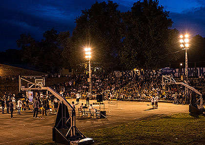 https://www.srbizasrbe.org/wp-content/themes/szs-theme/images/Srbija/2015/Kalemegdan/kalis10.jpg