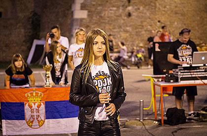 https://www.srbizasrbe.org/wp-content/themes/szs-theme/images/Srbija/2015/Kalemegdan/kalis11.jpg