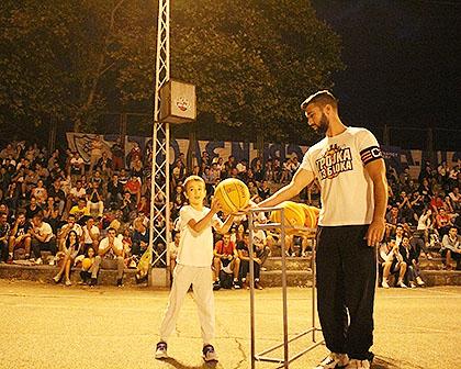 https://www.srbizasrbe.org/wp-content/themes/szs-theme/images/Srbija/2015/Kalemegdan/kalis18.jpg