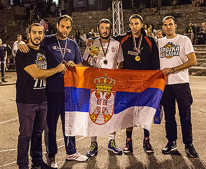 https://www.srbizasrbe.org/wp-content/themes/szs-theme/images/Srbija/2015/Kalemegdan/kalis19.jpg