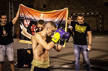 https://www.srbizasrbe.org/wp-content/themes/szs-theme/images/Srbija/2015/Kalemegdan/kalis4.jpg