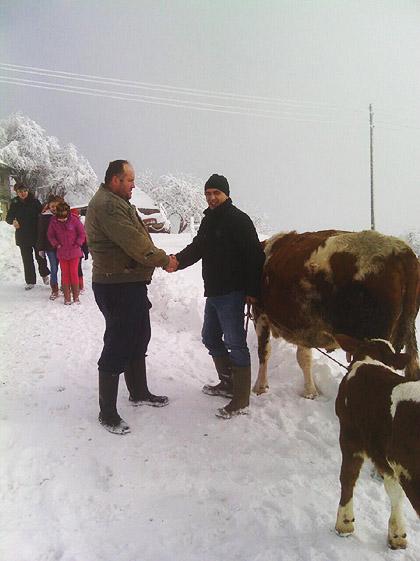 http://www.srbizasrbe.org/wp-content/themes/szs-theme/images/Srbija/2015/Kostic/kostic5.jpg