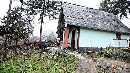 https://www.srbizasrbe.org/wp-content/themes/szs-theme/images/Srbija/2015/Ljiljak/ljiljak-3.jpg