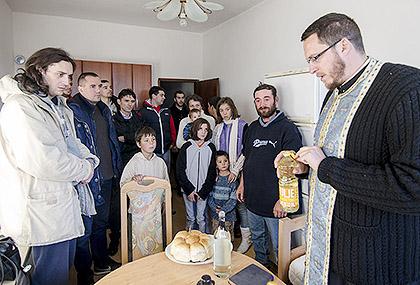 https://www.srbizasrbe.org/wp-content/themes/szs-theme/images/Srbija/2015/MilicevicUzice/kuca20.jpg