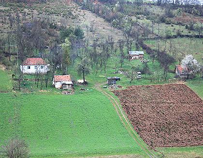 https://www.srbizasrbe.org/wp-content/themes/szs-theme/images/Srbija/2015/MilicevicUzice/kuca29.jpg