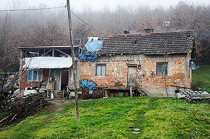 http://www.srbizasrbe.org/wp-content/themes/szs-theme/images/Srbija/2015/MilovanovicMladenovac/ml1.jpg