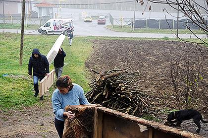 http://www.srbizasrbe.org/wp-content/themes/szs-theme/images/Srbija/2015/MilovanovicMladenovac/ml2.jpg