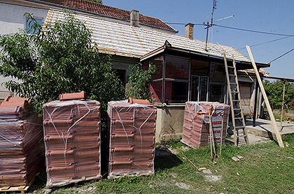 http://www.srbizasrbe.org/wp-content/themes/szs-theme/images/Srbija/2015/Popovic/popovic7.jpg