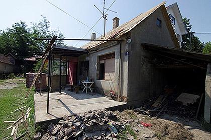 http://www.srbizasrbe.org/wp-content/themes/szs-theme/images/Srbija/2015/Popovic/popovic8.jpg