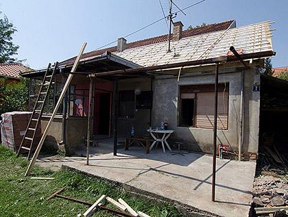 http://www.srbizasrbe.org/wp-content/themes/szs-theme/images/Srbija/2015/Popovic/popovic9.jpg