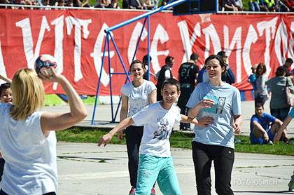 https://www.srbizasrbe.org/wp-content/themes/szs-theme/images/Srbija/2015/Trojkaizbloka/kraljevo/kv10.jpg