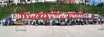 http://www.srbizasrbe.org/wp-content/themes/szs-theme/images/Srbija/2015/Trojkaizbloka/kraljevo/kv2.jpg