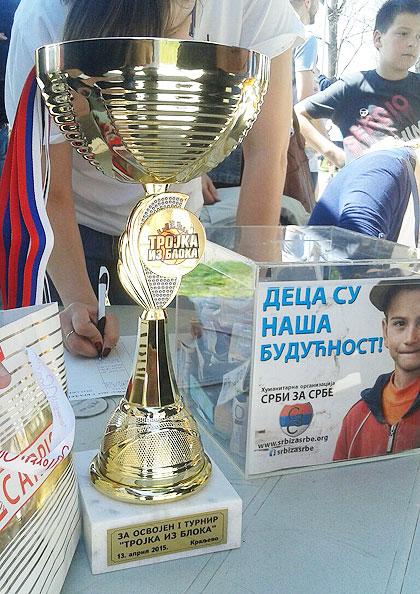 http://www.srbizasrbe.org/wp-content/themes/szs-theme/images/Srbija/2015/Trojkaizbloka/kraljevo/kv3.jpg