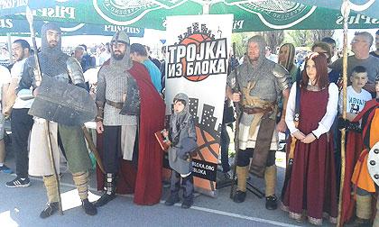 http://www.srbizasrbe.org/wp-content/themes/szs-theme/images/Srbija/2015/Trojkaizbloka/kraljevo/kv4.jpg