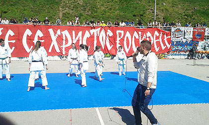 https://www.srbizasrbe.org/wp-content/themes/szs-theme/images/Srbija/2015/Trojkaizbloka/kraljevo/kv5.jpg