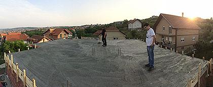 http://www.srbizasrbe.org/wp-content/themes/szs-theme/images/Srbija/2015/Vranic/vr11.jpg