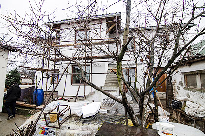https://www.srbizasrbe.org/wp-content/themes/szs-theme/images/Srbija/2015/Vulici/vulici7.jpg