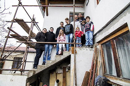 https://www.srbizasrbe.org/wp-content/themes/szs-theme/images/Srbija/2015/Vulici/vulici8.jpg