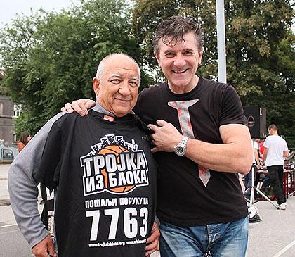 http://www.srbizasrbe.org/wp-content/themes/szs-theme/images/Srbija/2015/Zemun/trojka-iz-bloka-7.jpg