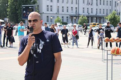 http://www.srbizasrbe.org/wp-content/themes/szs-theme/images/Srbija/2015/ns-trojka/ns17.jpg