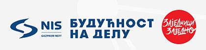 http://www.srbizasrbe.org/wp-content/themes/szs-theme/images/Srbija/2015/vesti/zajednici-zajedno-szs-nis.jpg