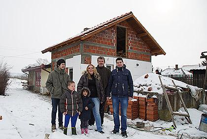 http://www.srbizasrbe.org/wp-content/themes/szs-theme/images/Srbija/2016/BoskovicObrenovac/b5.JPG