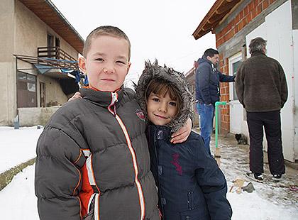 http://www.srbizasrbe.org/wp-content/themes/szs-theme/images/Srbija/2016/BoskovicObrenovac/b7.JPG
