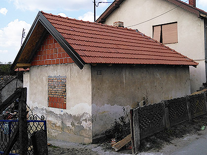 http://www.srbizasrbe.org/wp-content/themes/szs-theme/images/Srbija/2016/Bosnjakovic/b11.jpg