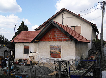 http://www.srbizasrbe.org/wp-content/themes/szs-theme/images/Srbija/2016/Bosnjakovic/b12.jpg