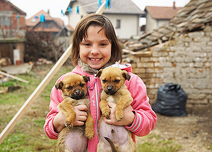 http://www.srbizasrbe.org/wp-content/themes/szs-theme/images/Srbija/2016/Bosnjakovic/b2.jpg