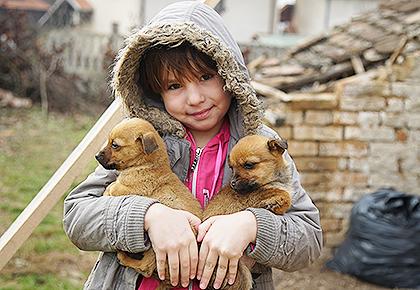 http://www.srbizasrbe.org/wp-content/themes/szs-theme/images/Srbija/2016/Bosnjakovic/b3.jpg