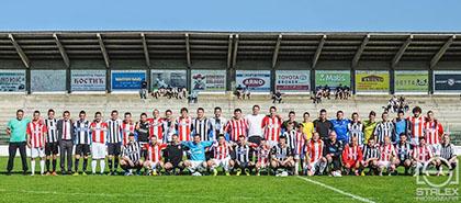 Успешан фудбалски дерби у Лозници