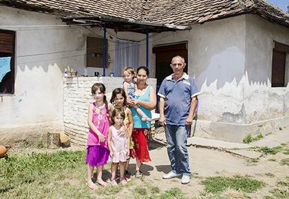 http://www.srbizasrbe.org/wp-content/themes/szs-theme/images/Srbija/2016/Palanka/b6.jpg