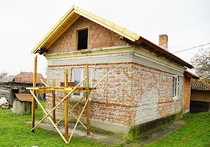http://www.srbizasrbe.org/wp-content/themes/szs-theme/images/Srbija/2016/PavlovicCacak/p2.jpg