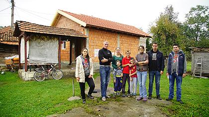 http://www.srbizasrbe.org/wp-content/themes/szs-theme/images/Srbija/2016/PavlovicCacak/p3.jpg
