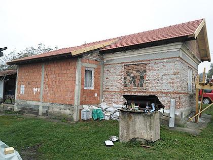 http://www.srbizasrbe.org/wp-content/themes/szs-theme/images/Srbija/2016/PavlovicCacak/p7.jpg