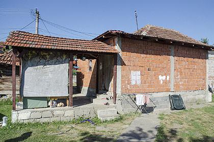 http://www.srbizasrbe.org/wp-content/themes/szs-theme/images/Srbija/2016/PavlovicCacak/pavlovic01.jpg