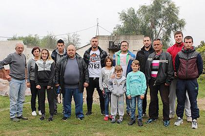 http://www.srbizasrbe.org/wp-content/themes/szs-theme/images/Srbija/2016/SukundAlibunar/s5.jpg
