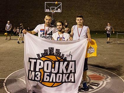 https://www.srbizasrbe.org/wp-content/themes/szs-theme/images/Srbija/2016/TrojkaIzBloka/Kalemegdan/tib-kalemegdan-17.jpg