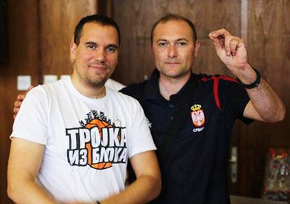 http://www.srbizasrbe.org/wp-content/themes/szs-theme/images/Srbija/2016/TrojkaIzBloka/Loznica/l7.jpg
