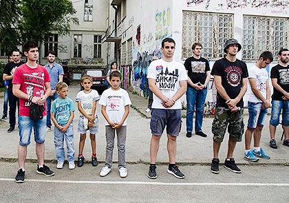 http://www.srbizasrbe.org/wp-content/themes/szs-theme/images/Srbija/2016/TrojkaIzBloka/SPalanka/sp2.jpg
