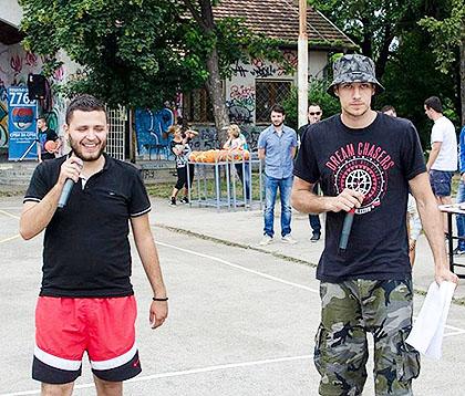 http://www.srbizasrbe.org/wp-content/themes/szs-theme/images/Srbija/2016/TrojkaIzBloka/SPalanka/sp9.jpg