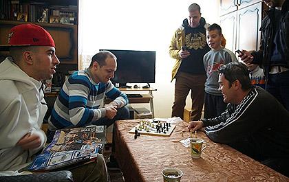 http://www.srbizasrbe.org/wp-content/themes/szs-theme/images/Srbija/2016/ZivkovicPadinskaSkela/z1.jpg