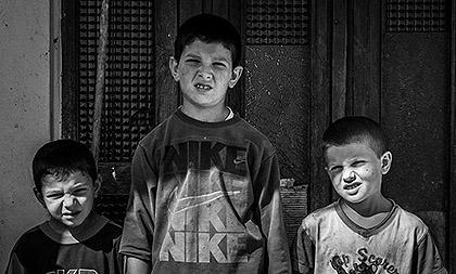 http://www.srbizasrbe.org/wp-content/themes/szs-theme/images/Srbija/2016/bozicna-akcija2.jpg