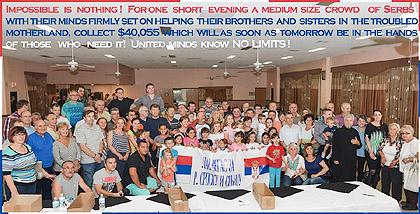 http://www.srbizasrbe.org/wp-content/themes/szs-theme/images/USA/2014/las-vegas-serbs-for-serbs.jpg